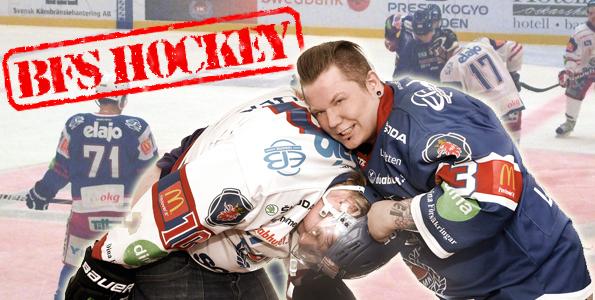 BFS Hockey
