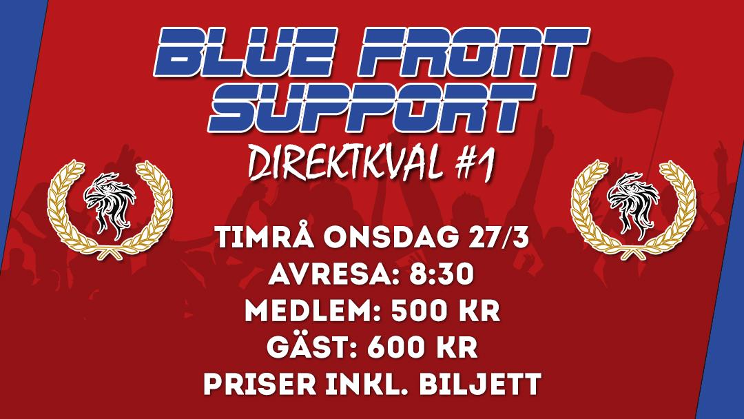 Bortaresa-timrå-match1-v3