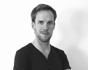 Martin Persson