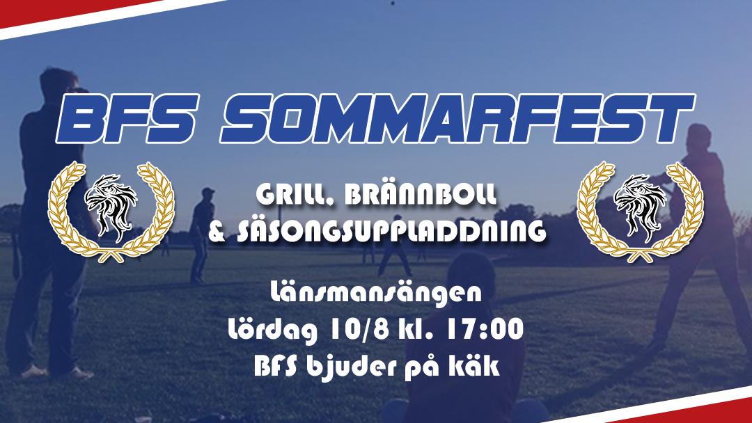Bfs-sommarfest1