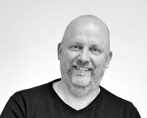Rikard Ottosson